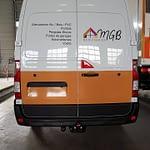 Marquage-vehicule-signaletique-bordeaux6