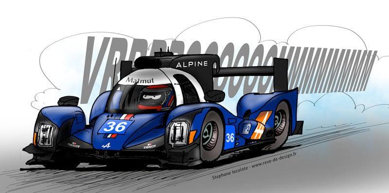 signatech-alpine- illustration