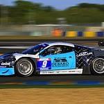 Le_Mans_GT_Tour_2014-0180-400×267