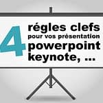 4-reglesclefs-powerpoint-keynote