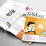 magazinestsavin
