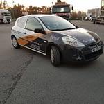 Marquage-vehicule-signaletique-bordeaux5