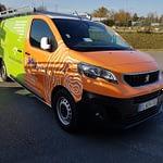Marquage-vehicule-signaletique-bordeaux-B